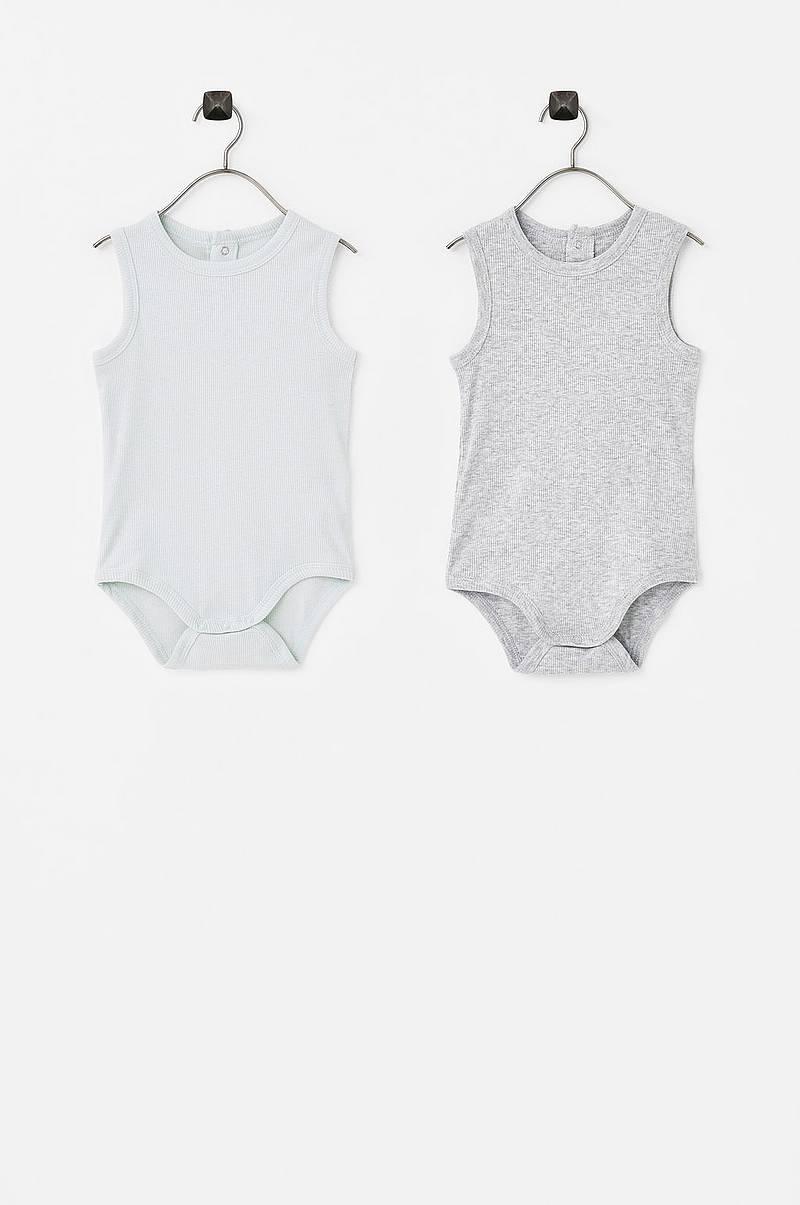 89d87af2e Babyklær 50-92 Ellos.no