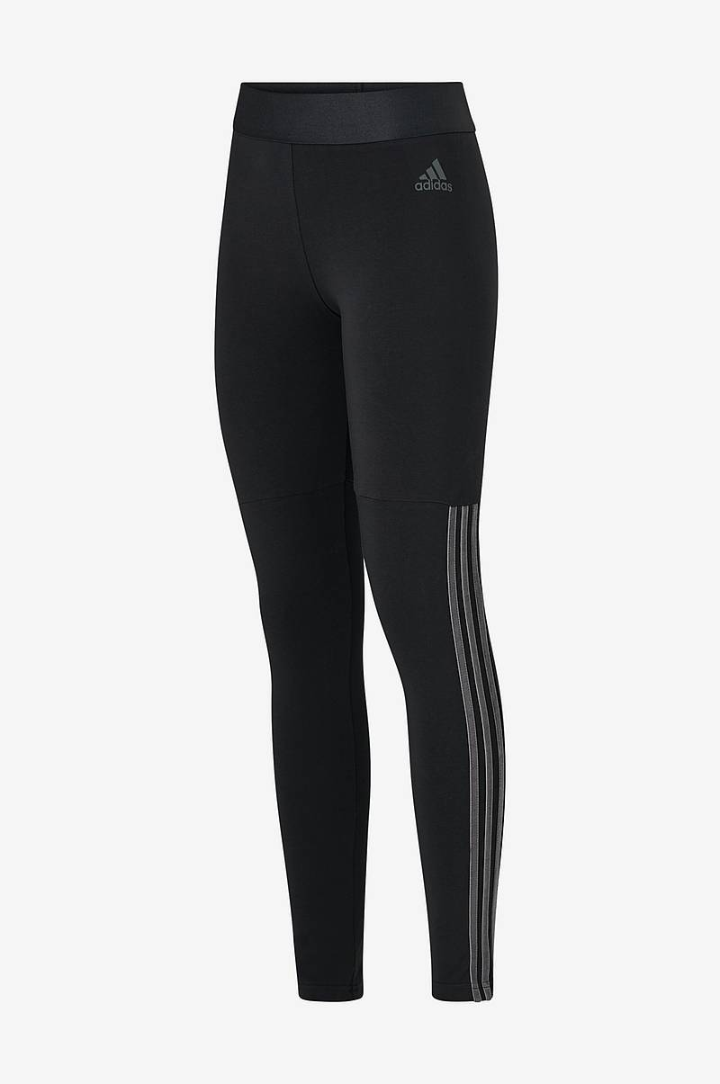Träningstights Sport ID 3-stripes Tights