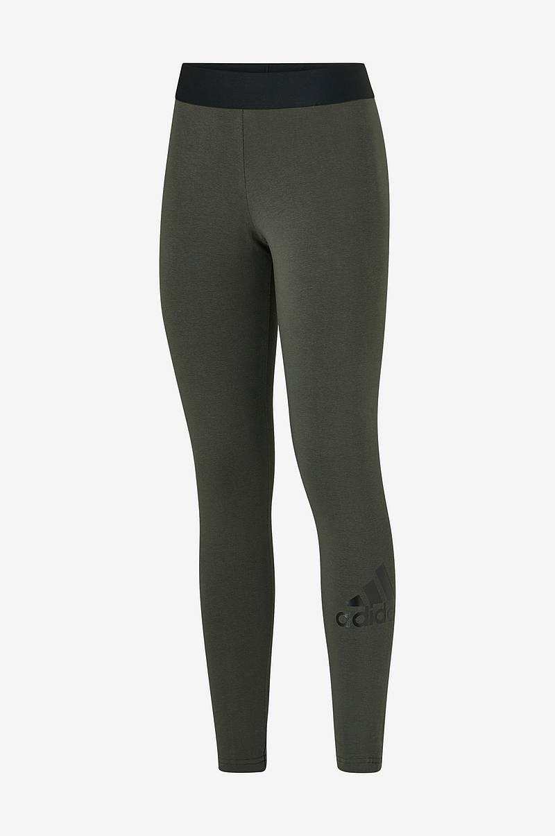 Treningstights Must Haves Badge Of Sport Tights