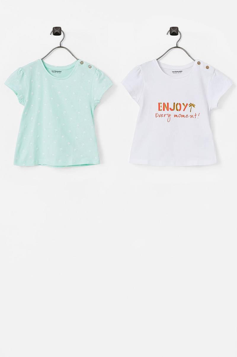 7c53ffd1 Babyklær 50-92 Ellos.no