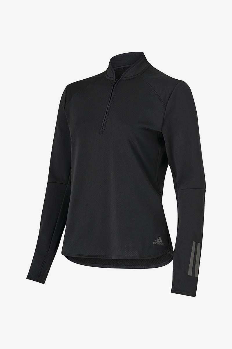 Treningsgensere & hoodies sport online Ellos.no