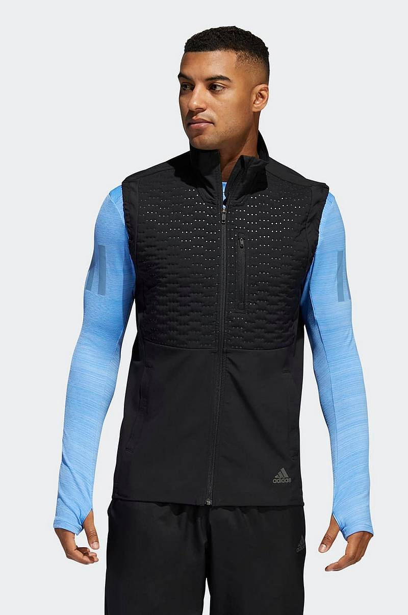 Løbevest Rise Up n Run Vest