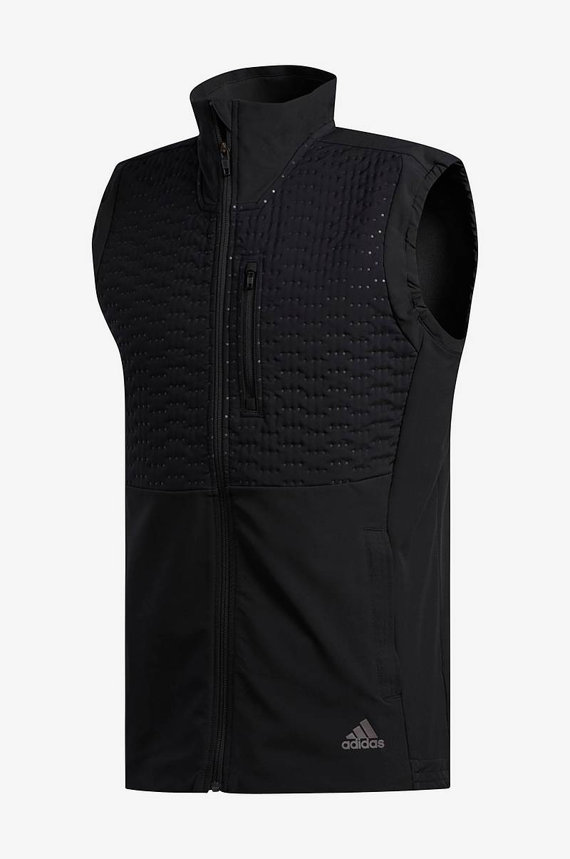 Juoksuliivi Rise Up n Run Vest