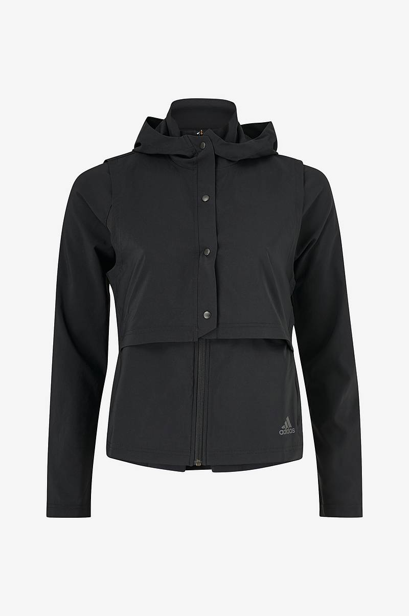 Treenitakki Adapt Layer Jkt