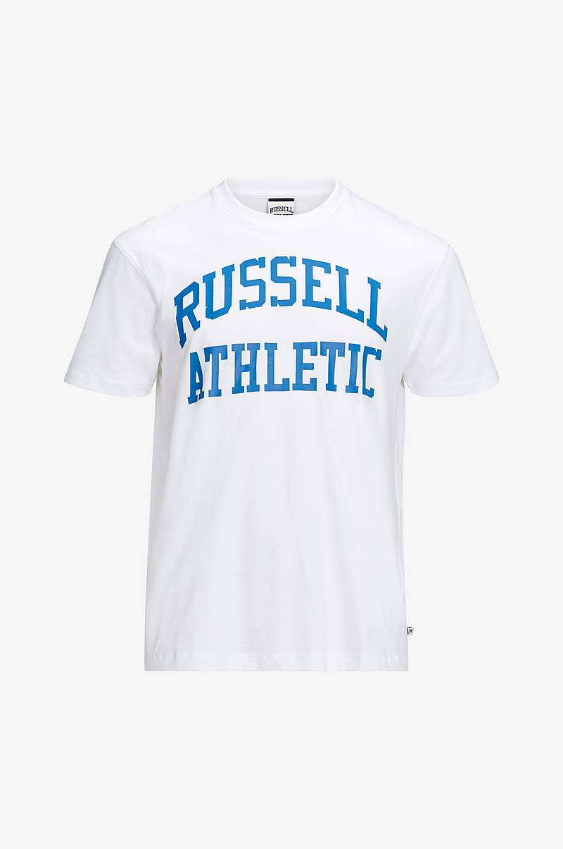 230ed6b6 T-shirt RU Classic s/s Tee Shirt