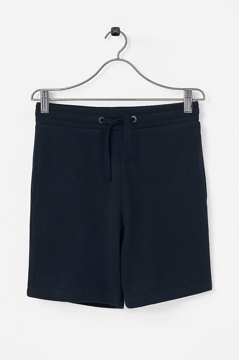 Shortsit nlmHarley Sweat Shorts