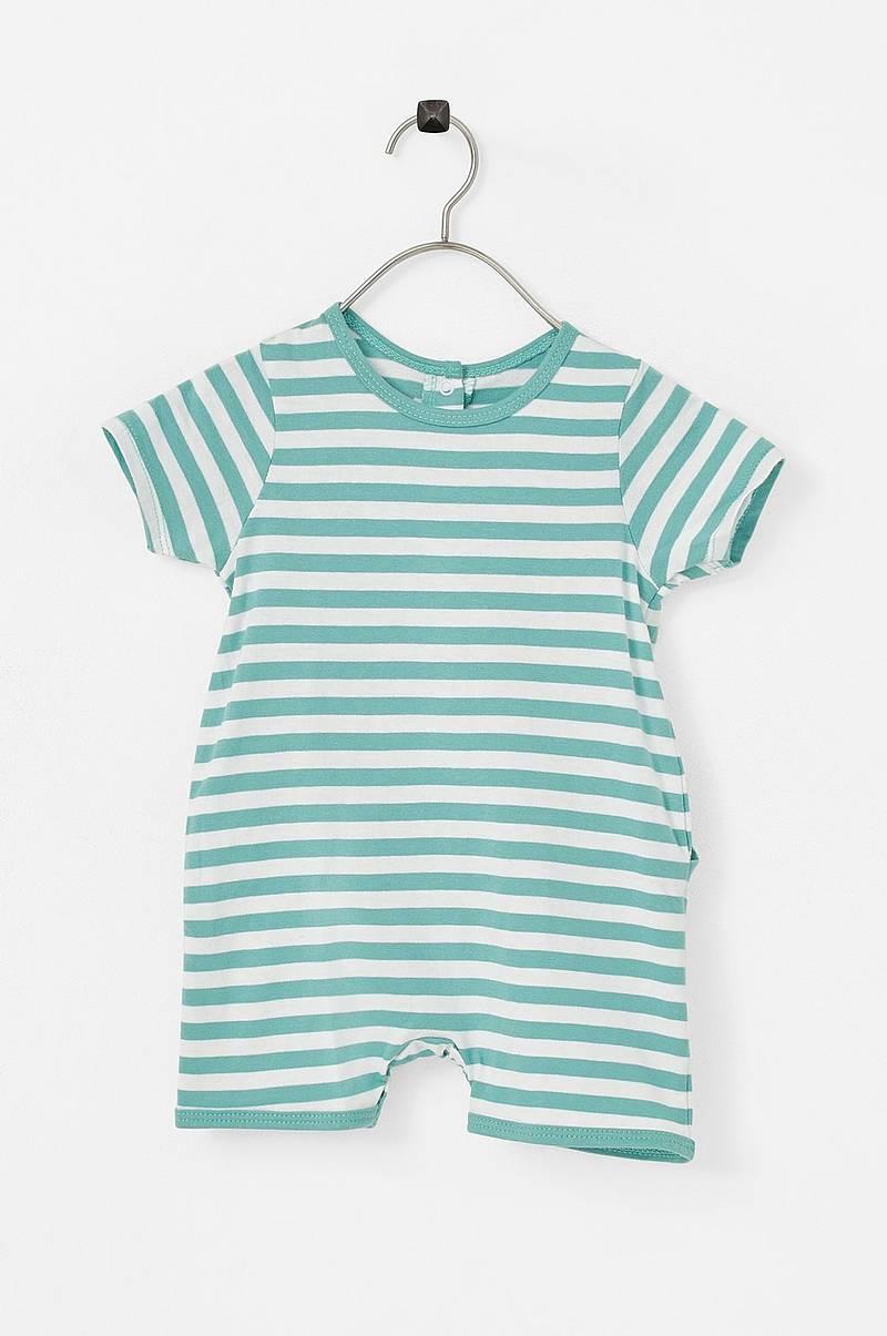 d8b588a214be Babyklær 50-92 Ellos.no
