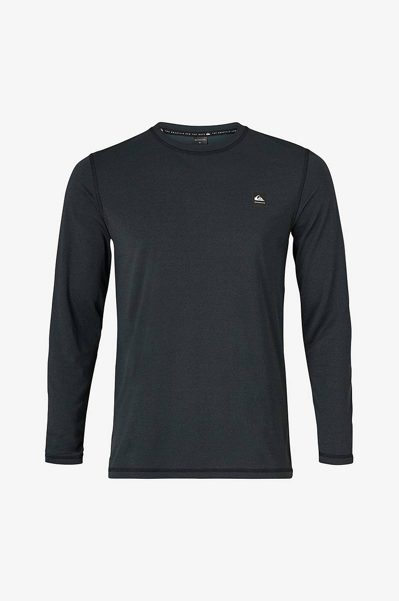 Skiundertrøje Territory Polartec® Long Sleeve Base Layer
