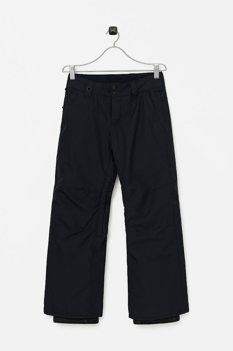 Vinterbukse Estate Youth Pants