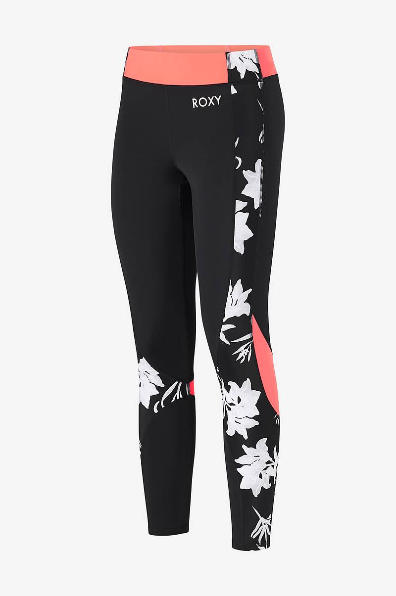 Treningstights Swell Addict Pant