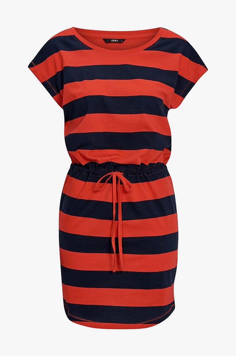 05ba37180c47 Only Klänningar i olika färger - Shoppa klänning online Ellos.se