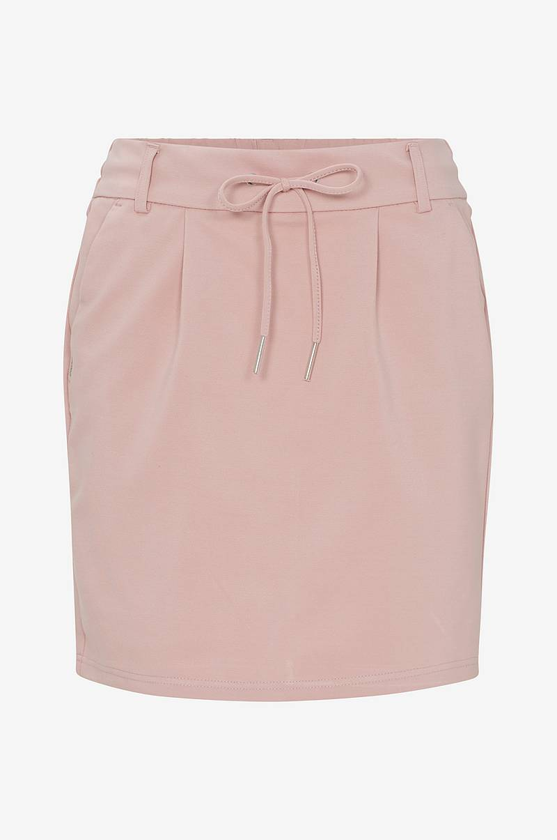 Kjol onlPoptrash Easy Skirt