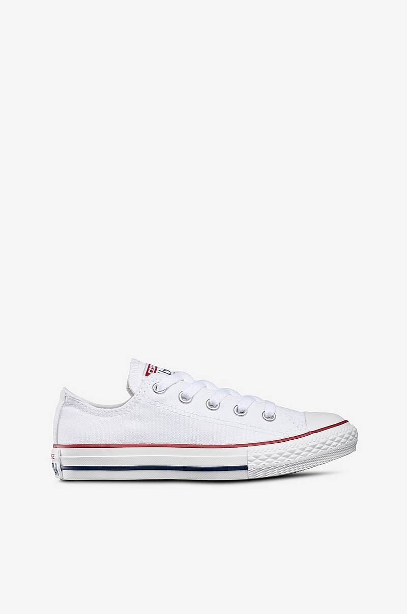 Kengät All Star Canvas Ox