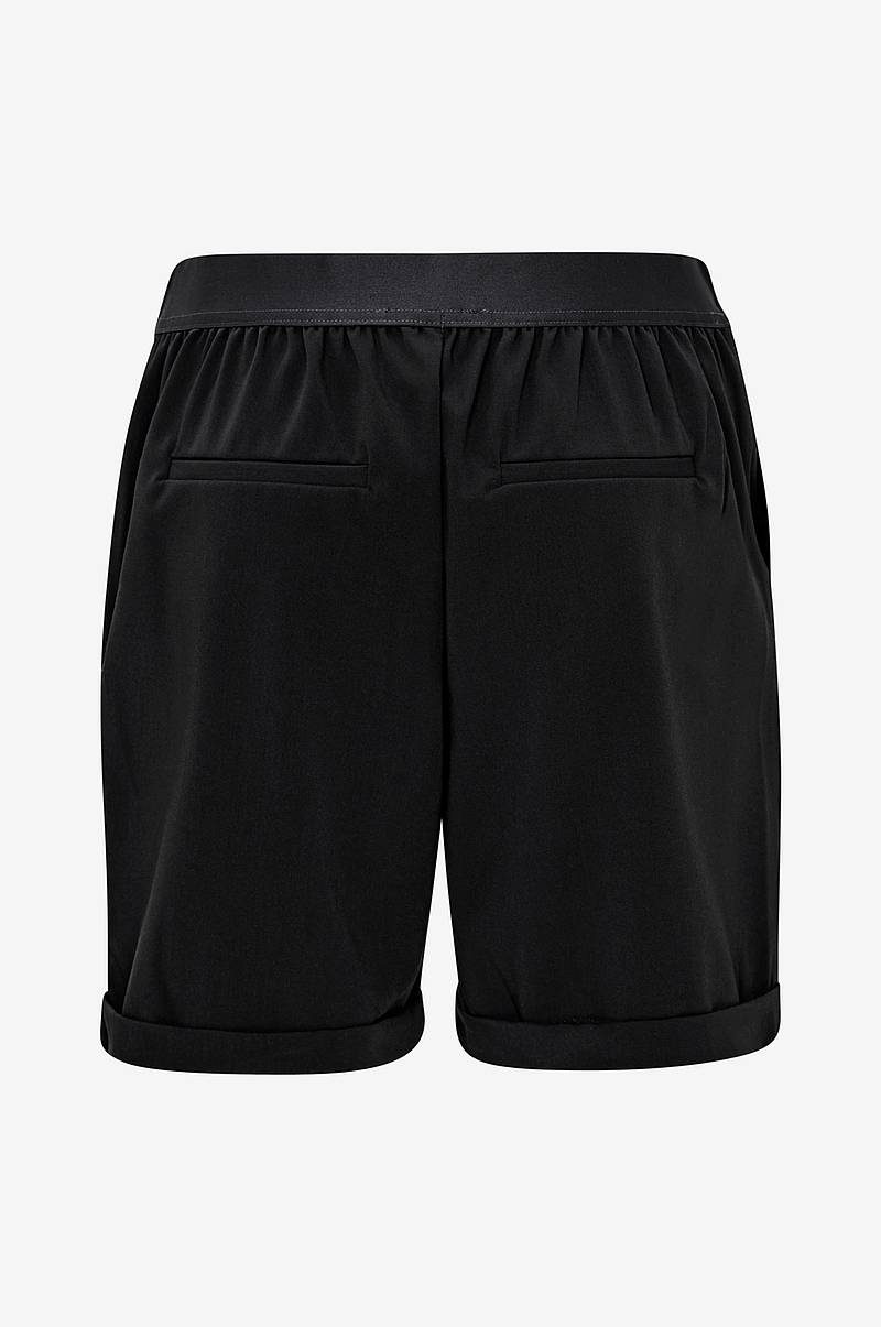 Shorts objCecilie