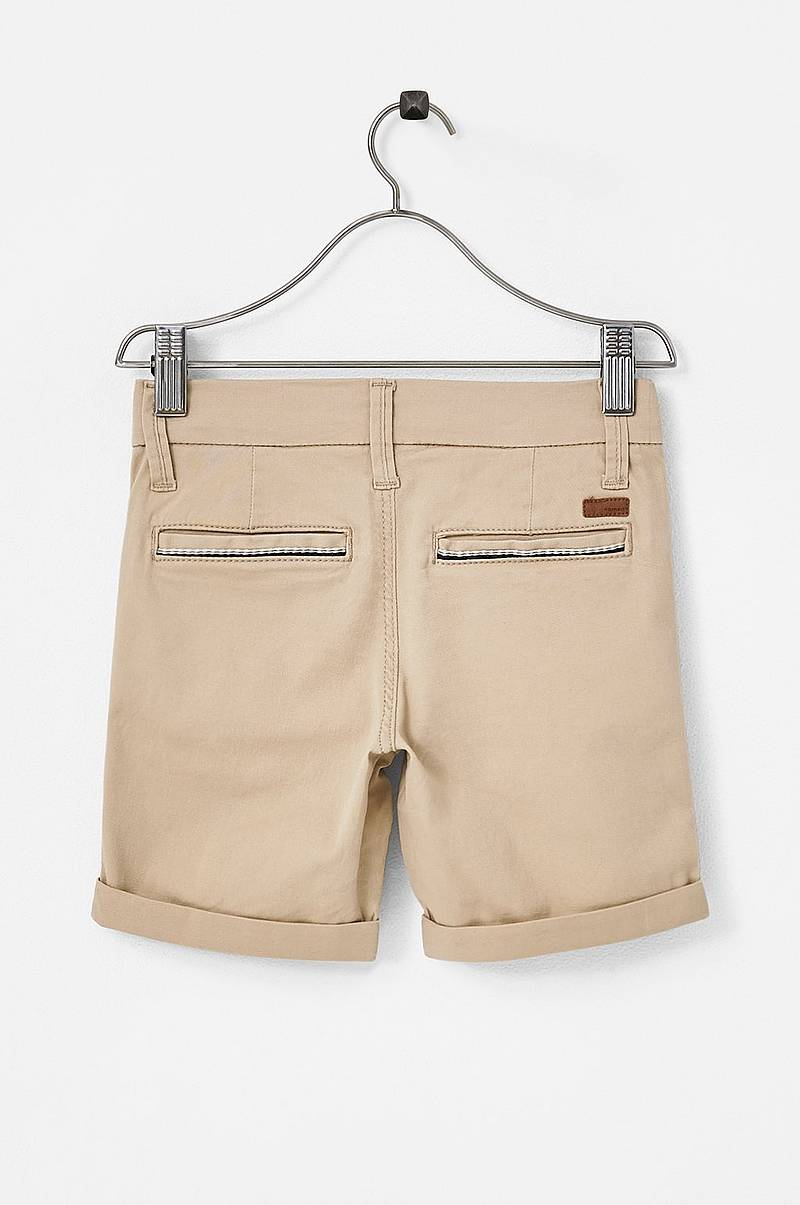 Shortsit nmmRyan twiAbri Chino Long Shorts B