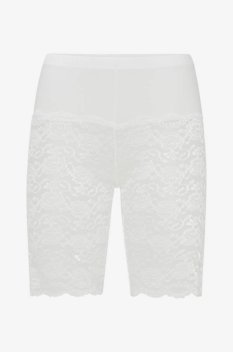 Shortsit viGarden Lace Shorts