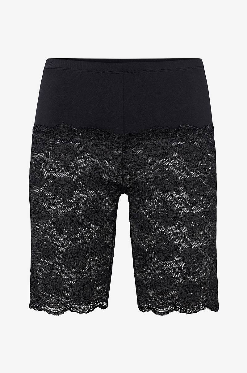Shorts viGarden Lace Shorts