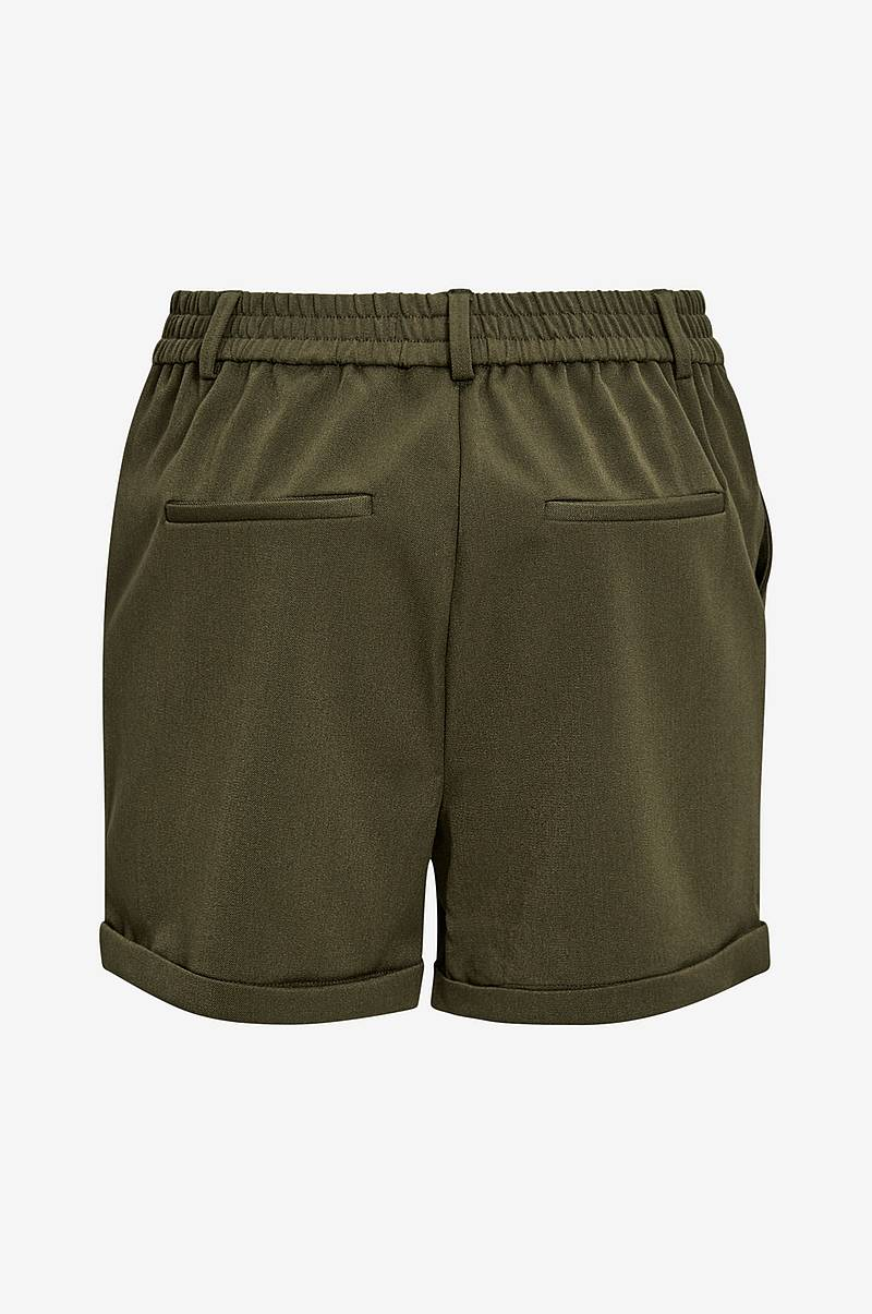 Shorts vmMaya Me MR Loose Solid