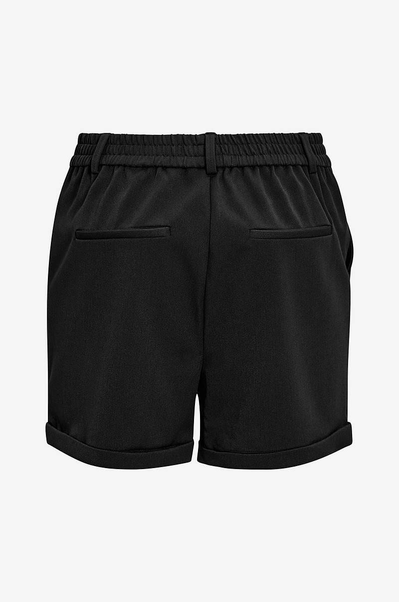 d2d005eb9f8e Shorts i olika modeller - Shoppa online hos Ellos.se