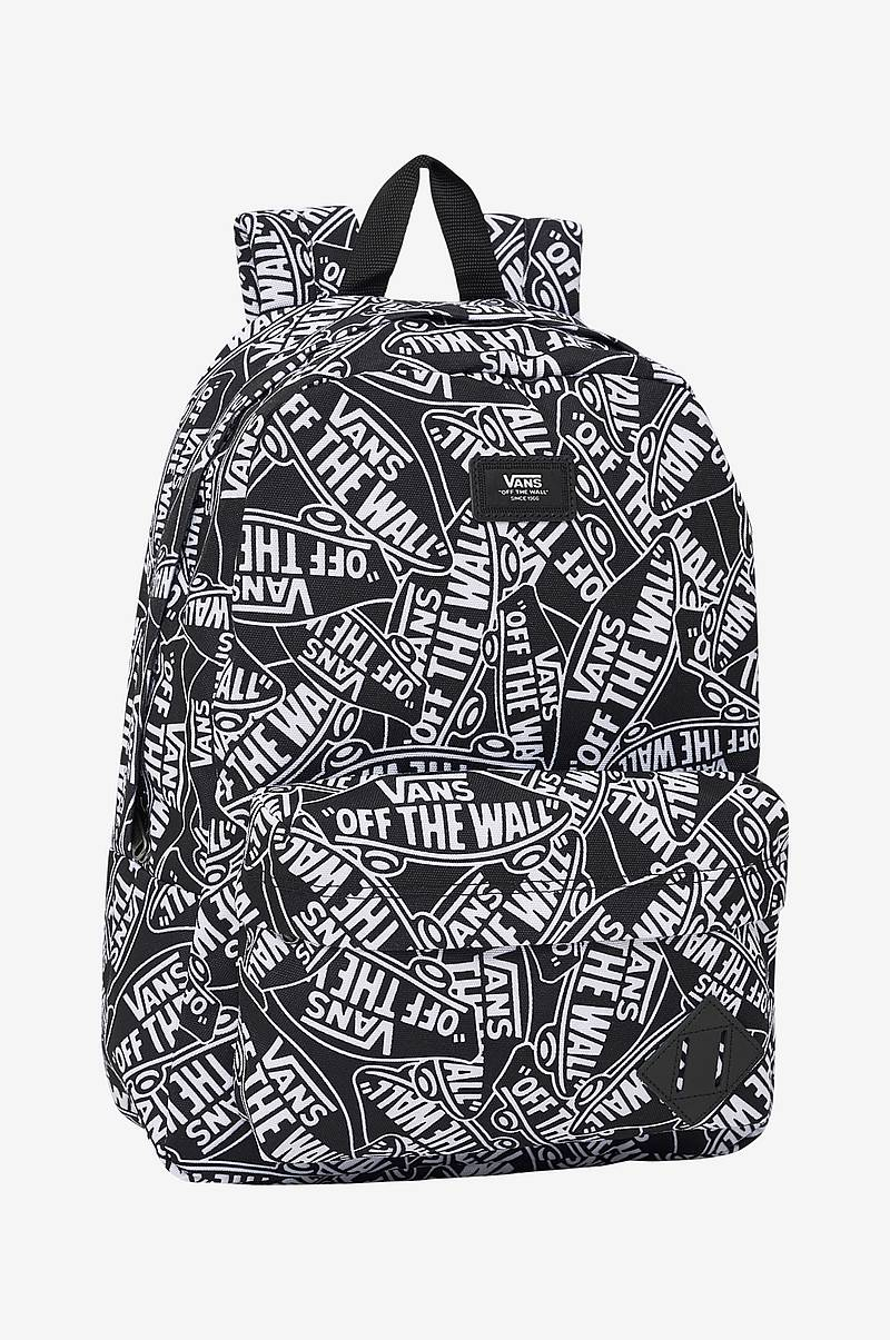Reppu Old Skool III Backpack