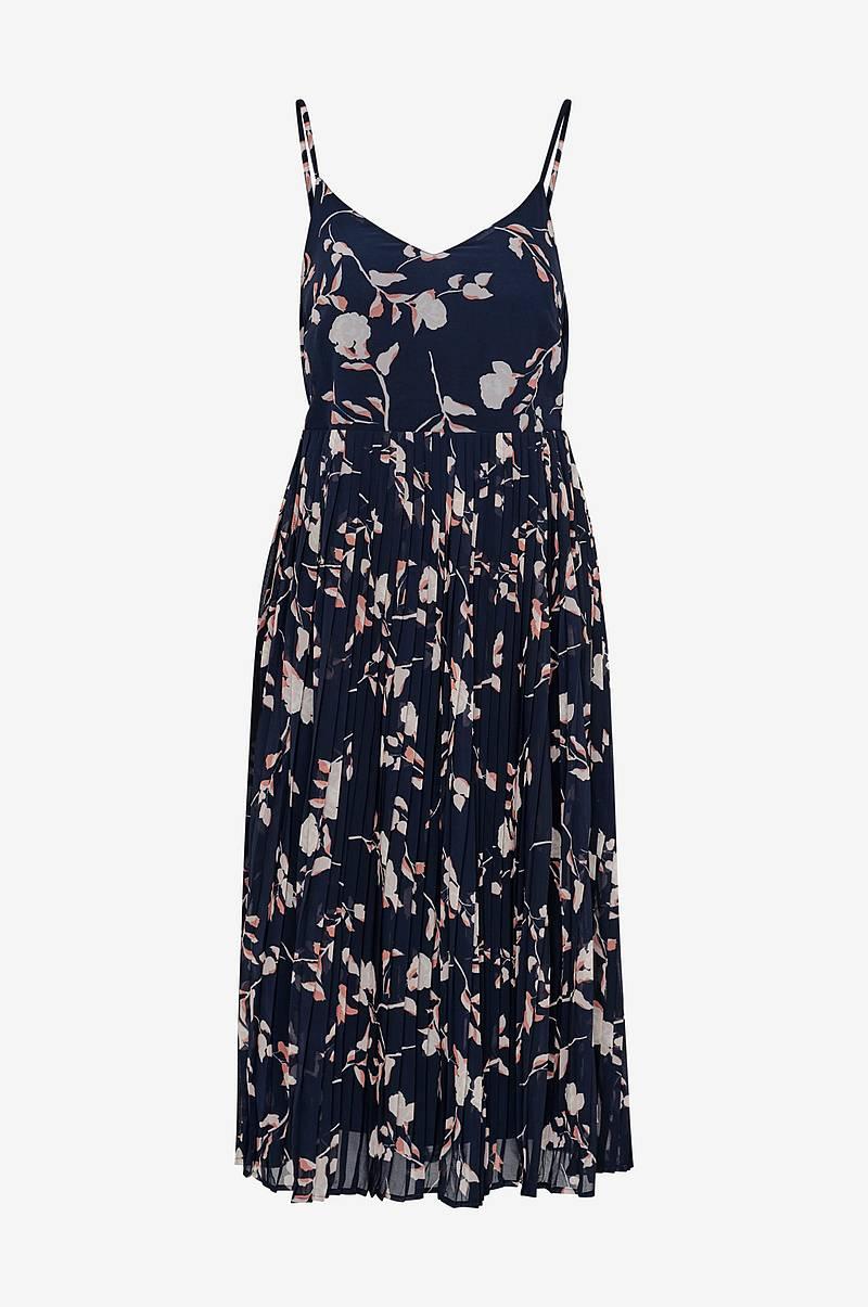 43b01bfc046c Vero-moda Klänningar i olika färger - Shoppa klänning online Ellos.se