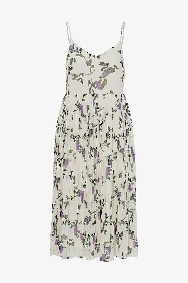 8c105514e0bf Vero-moda Kjoler i forskellige farver - Shop online Ellos.dk