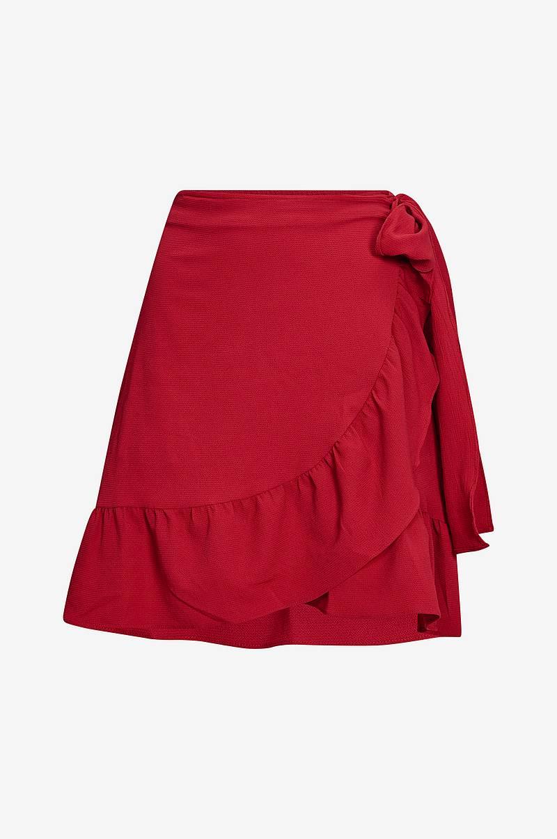 44a6f34419a0 Vero-moda Kjolar i olika modeller - Shoppa online hos Ellos.se