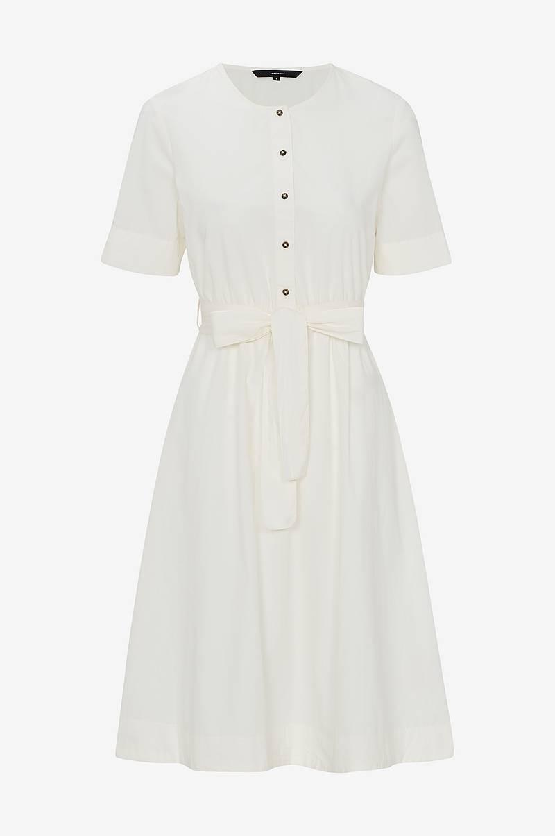 07de4c7d2 Vero-moda Kjoler i forskjellige farger - Shop online Ellos.no