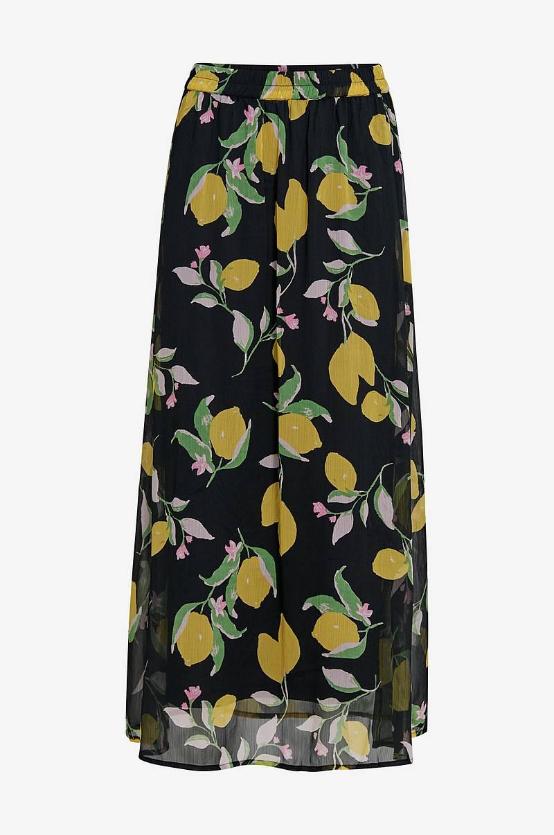 7bb1d466aba5 Vero-moda Kjolar i olika modeller - Shoppa online hos Ellos.se