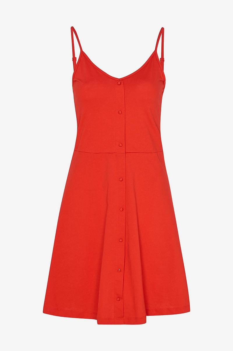 3f34c55774d7 Kjole vmAdrianne Singlet Short Dress