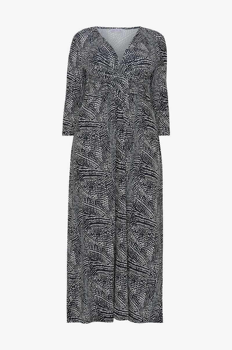 5679515b43ef Anna-field Klänningar i olika färger - Shoppa klänning online Ellos.se