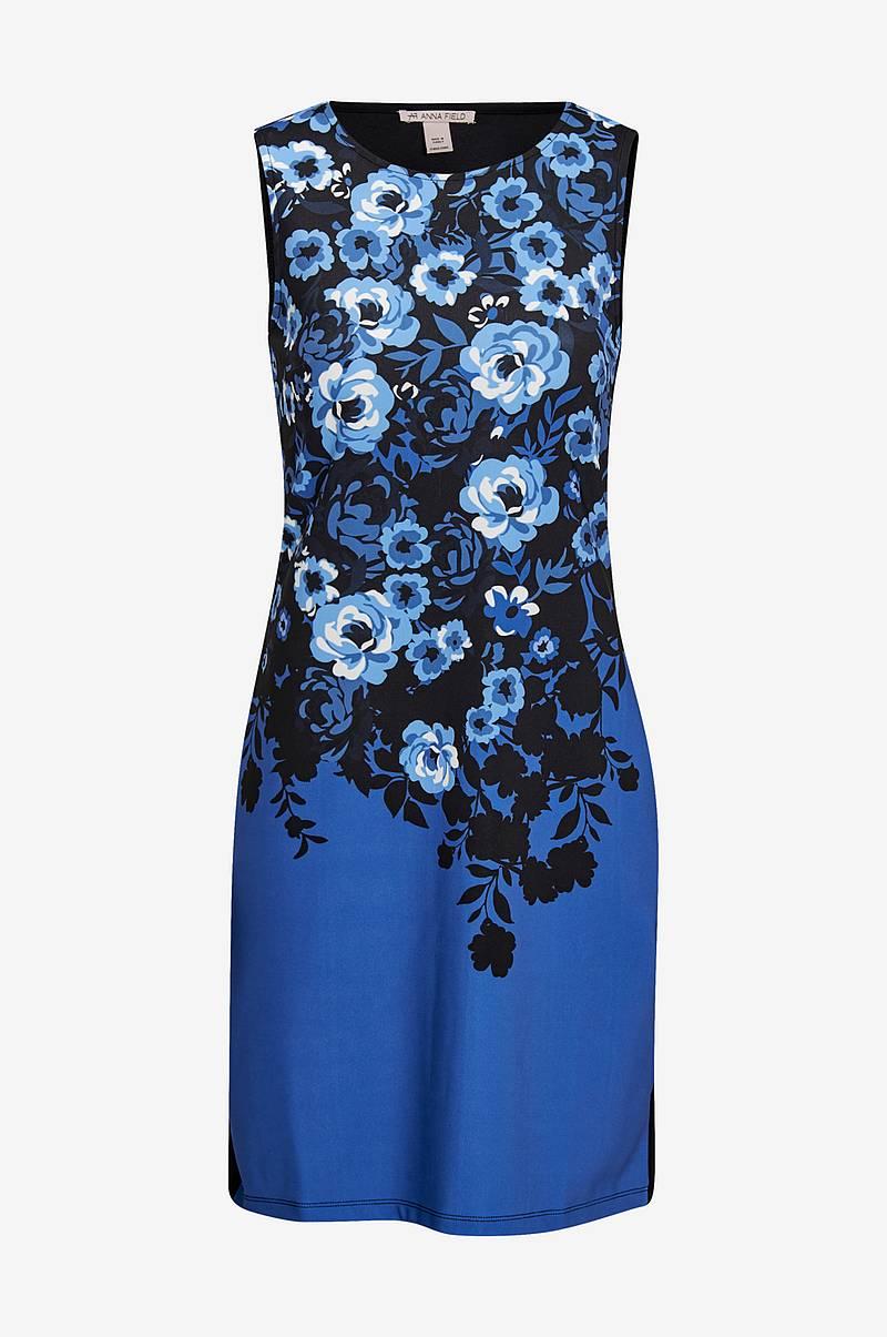 760a33e1c91 Anna-field Klänningar i olika färger - Shoppa klänning online Ellos.se