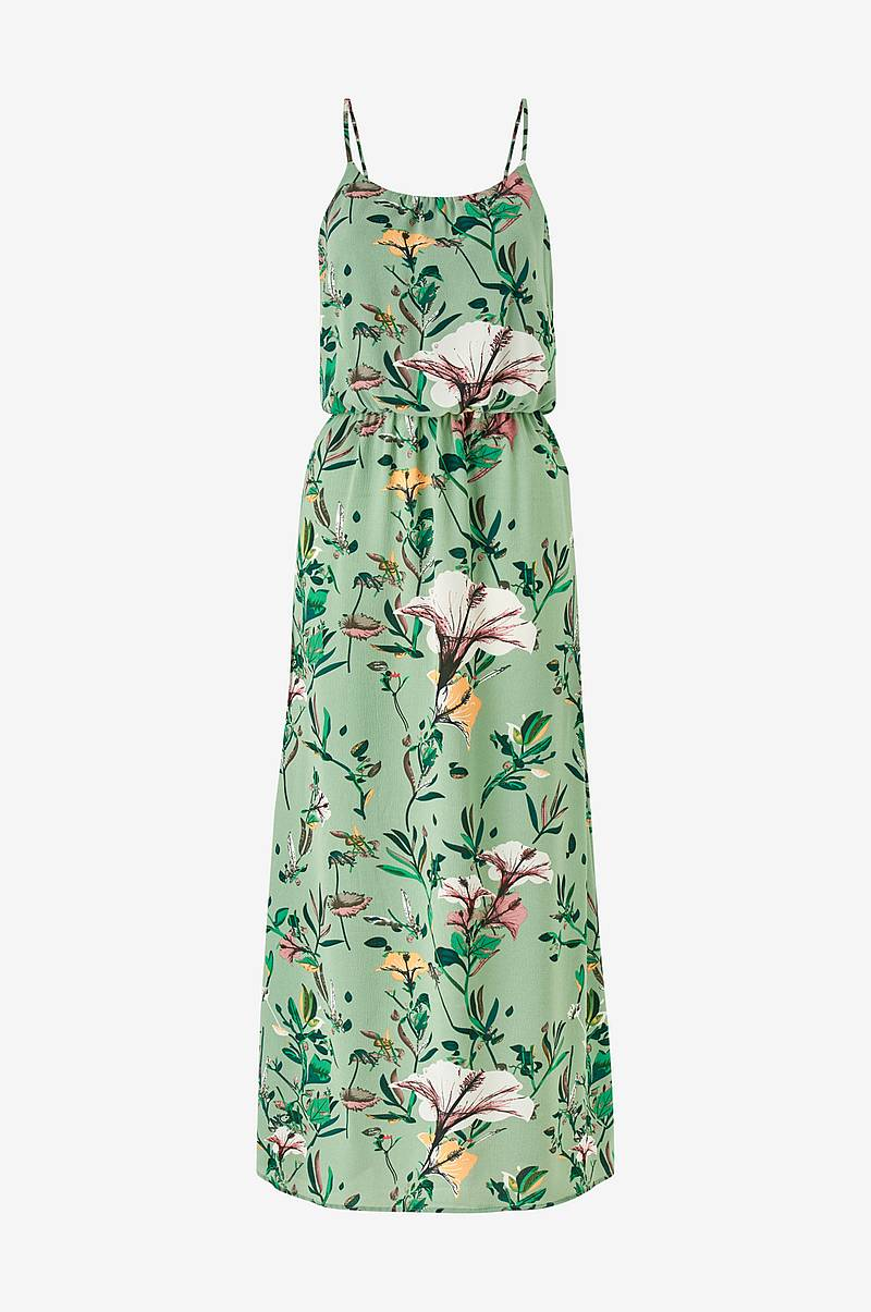 Maxikjole onlWinner SL Maxi Dress