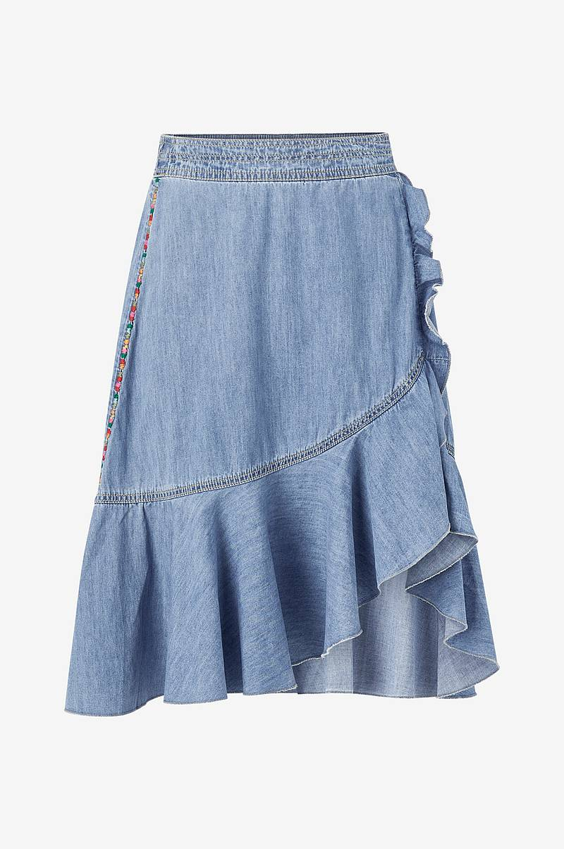 Hame So Me Skirt