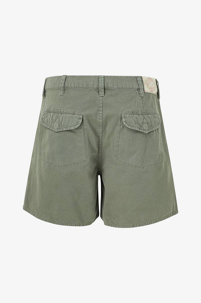 My Type Shorts