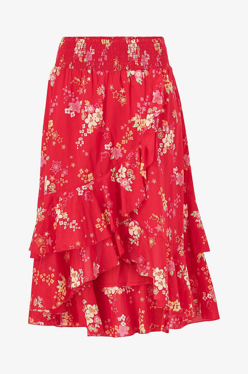 Nederdel Marvelously Free Skirt