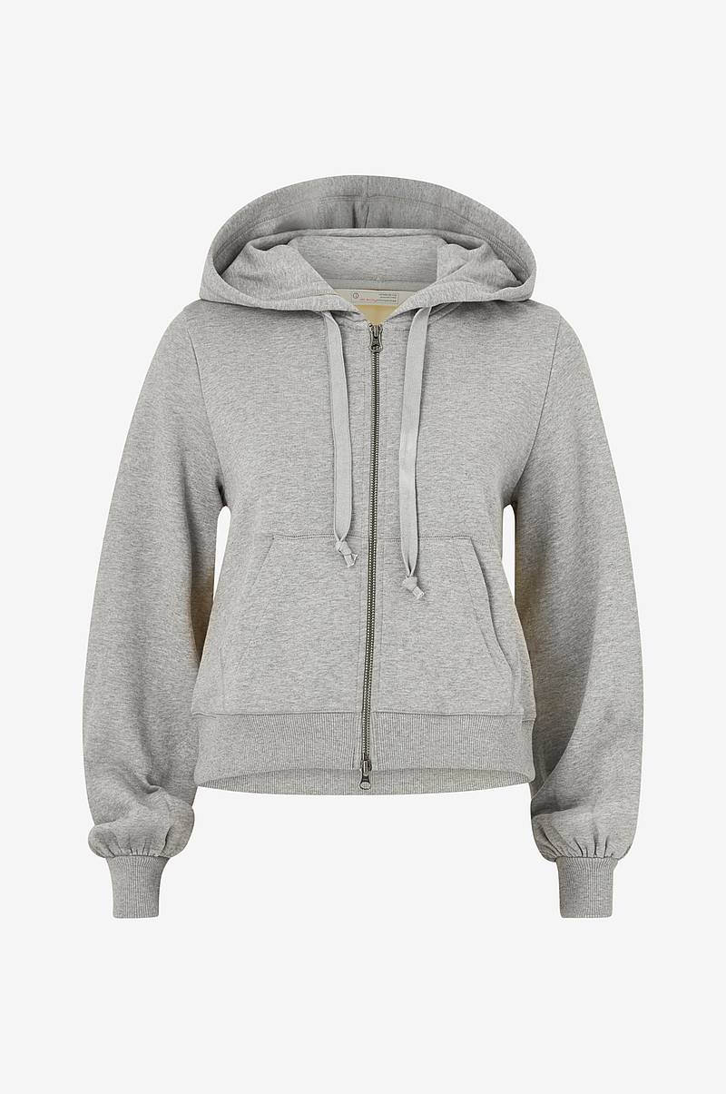 Collegetakki Got Your Back Hoodie