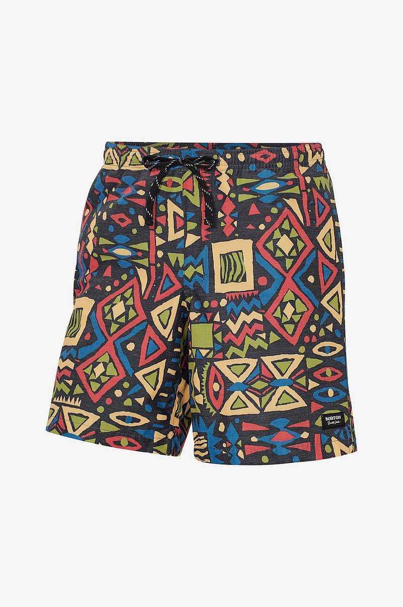 Shorts MB Creekside Short