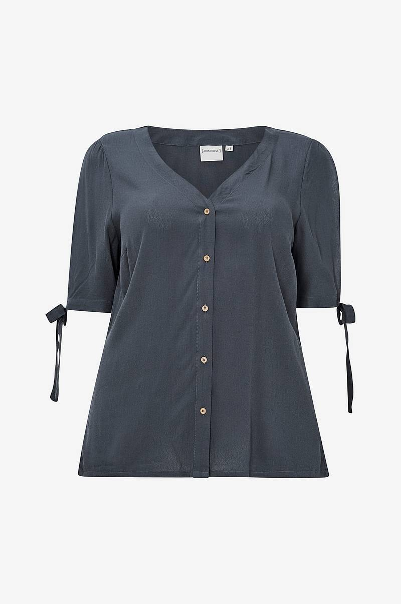 Bluse jrLorene 2/4 Sleeve Shirt