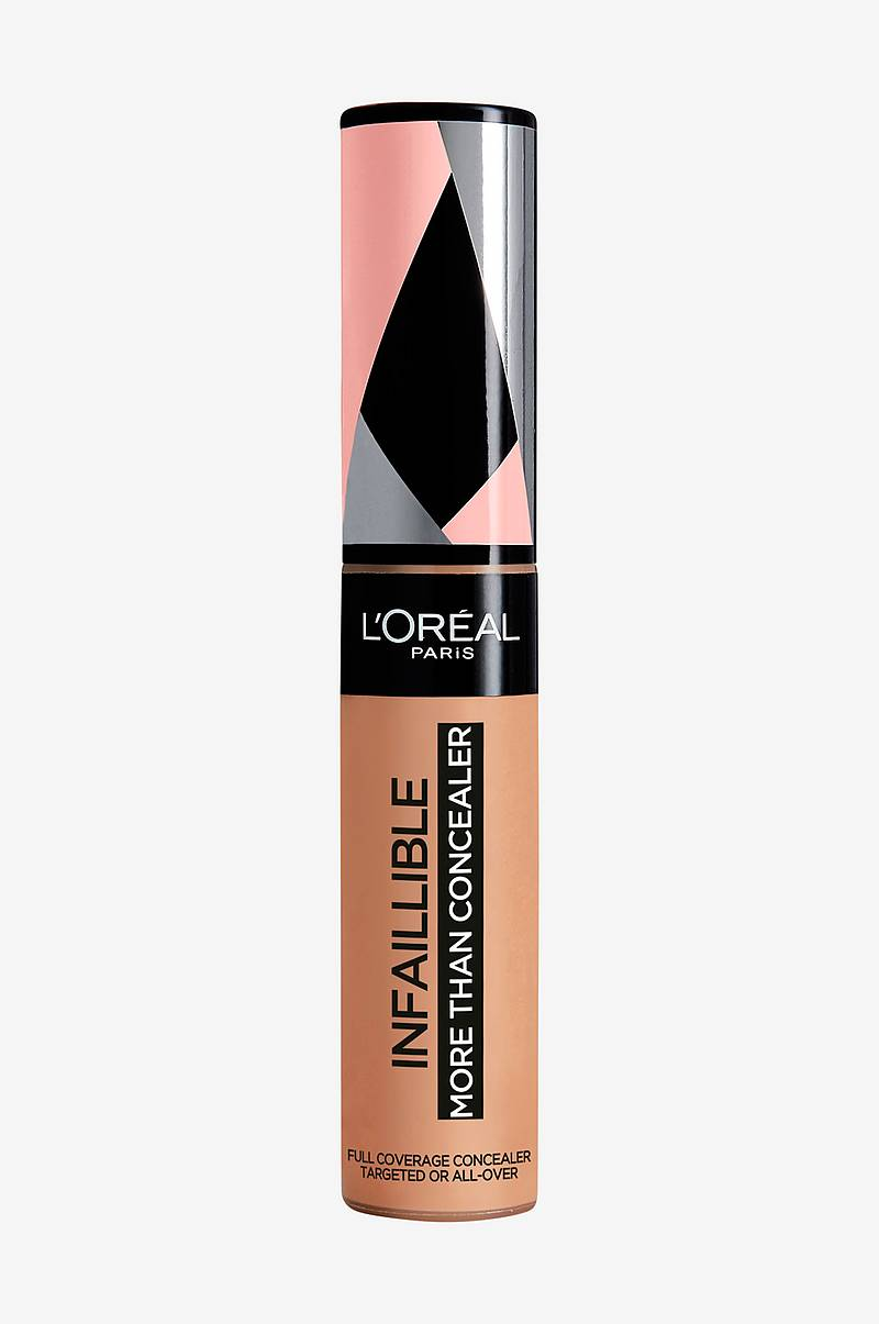 Infaillible Full Wear Concealer 11 ml