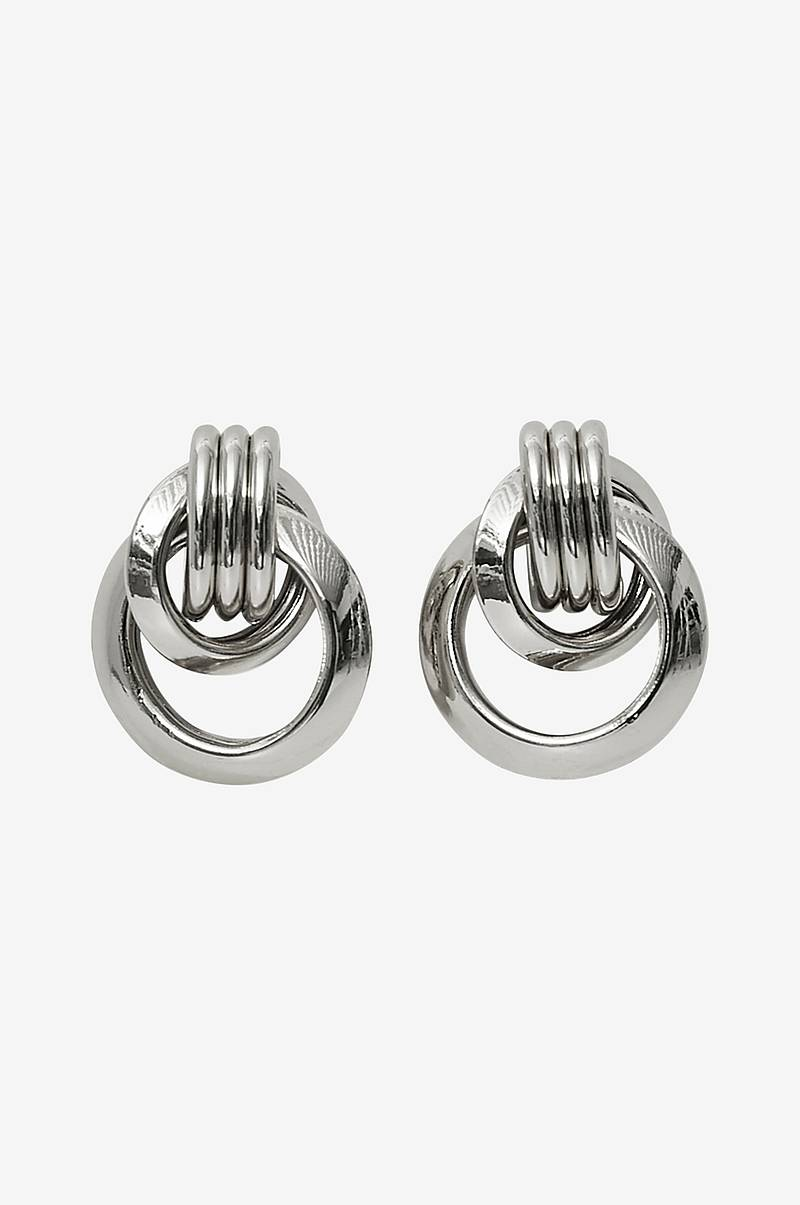 Øreringe pcCeleste Earrings