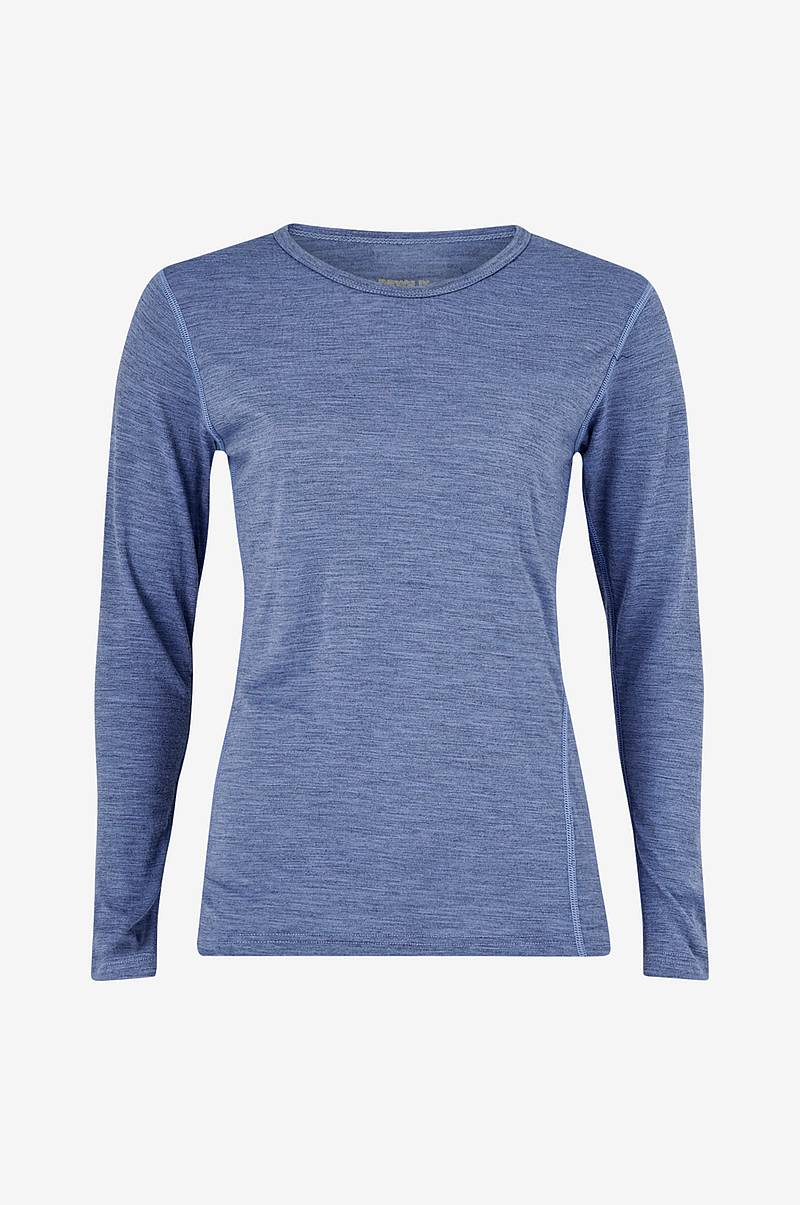 Undertrøje Breeze Woman Shirt