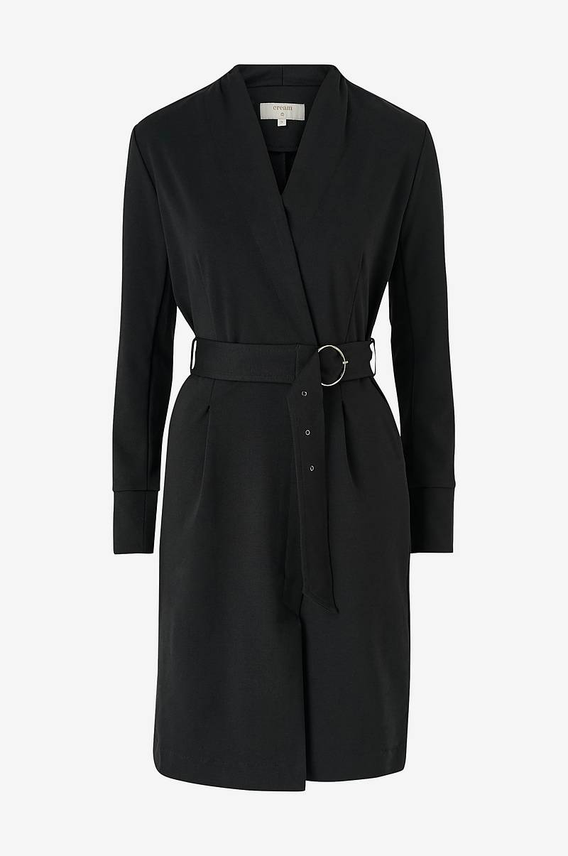 Kjole Zia Coat Dress