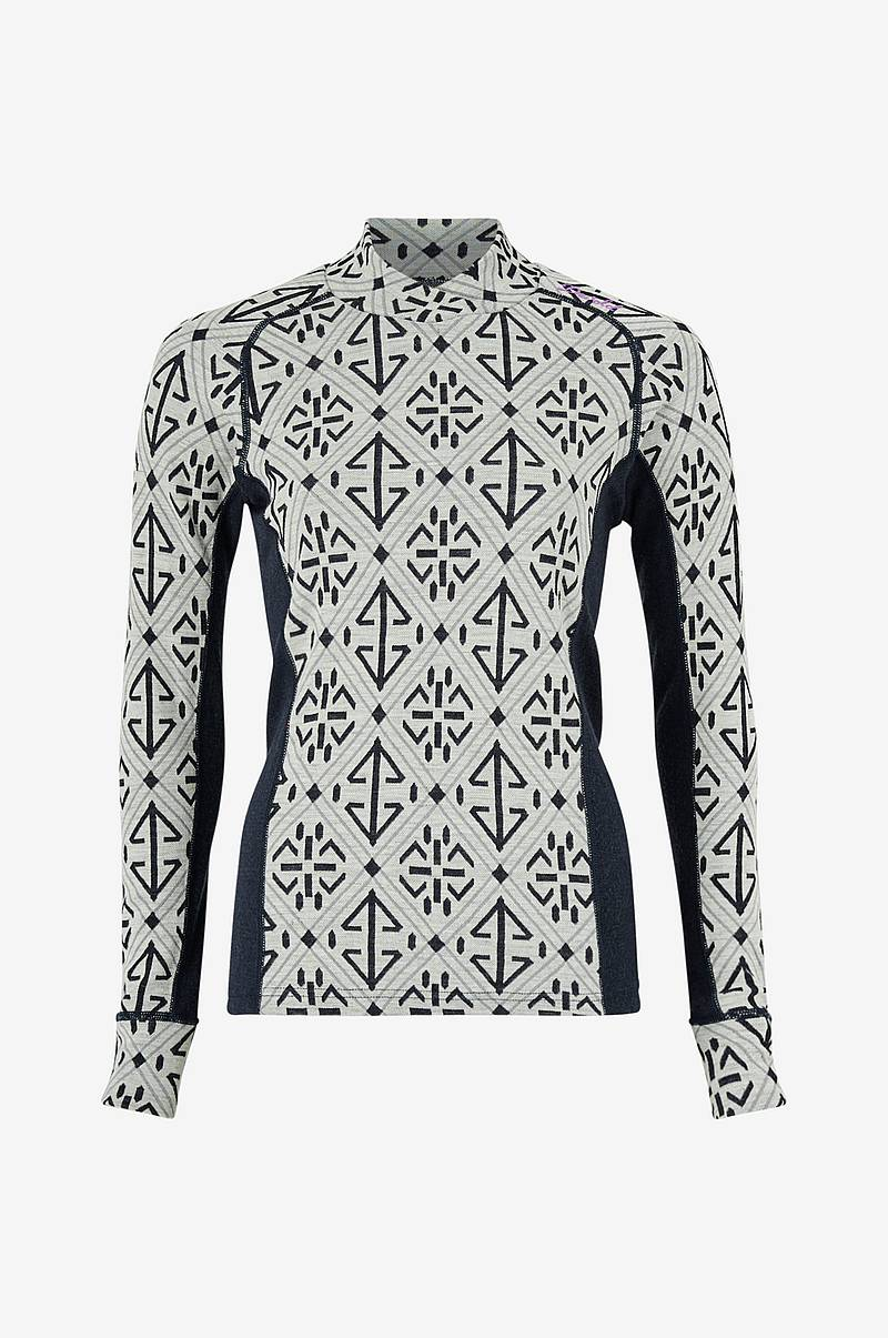 Undertrøje Liadalsnipa Woman Shirt