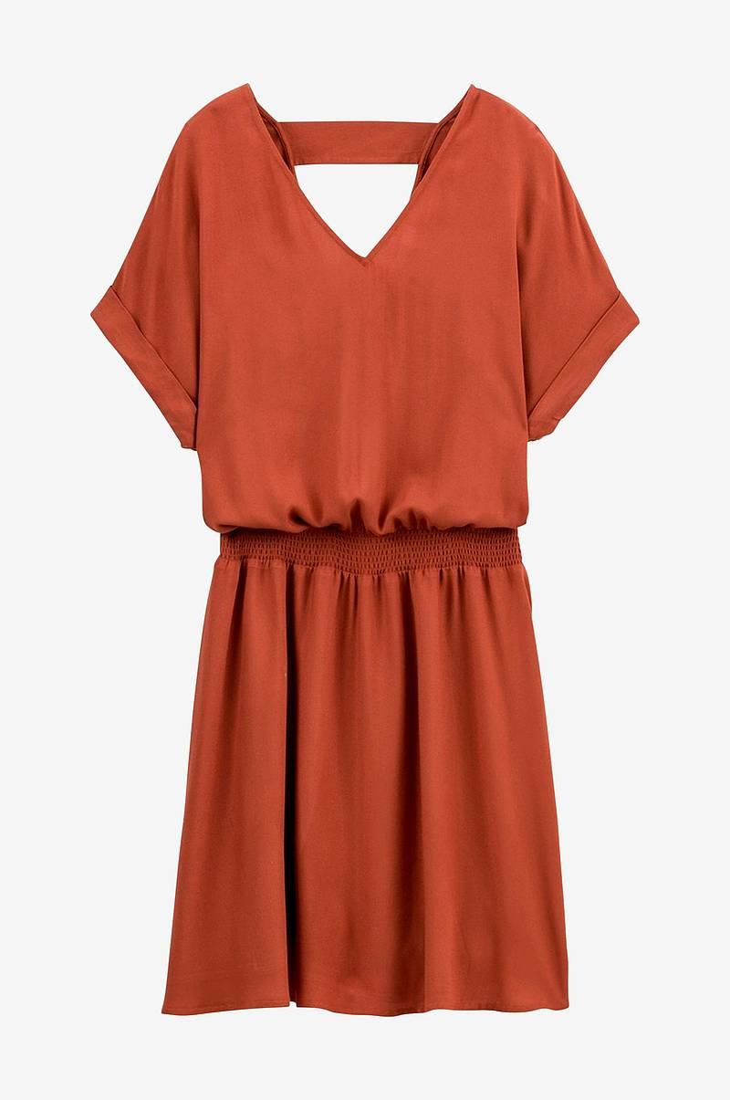 982a3348c9b3 La-redoute Festkjoler i forskjellige farger - Shop online Ellos.no