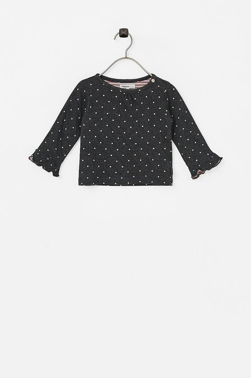 Topp Chantilly Tee