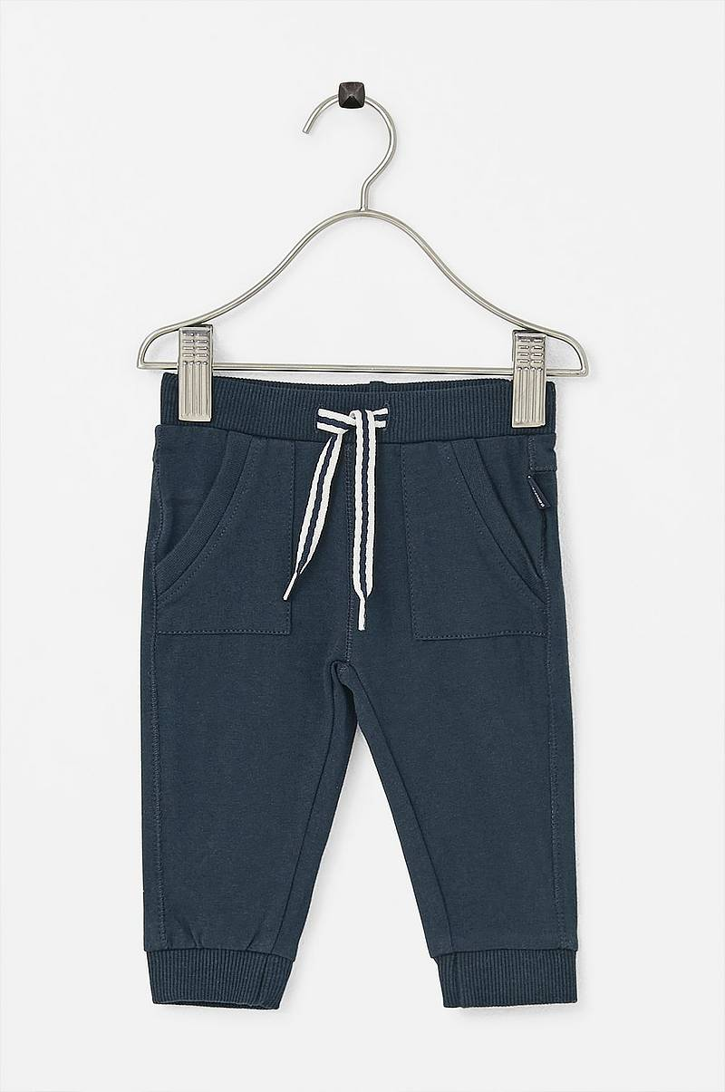 Byxor Pants Slim Ames