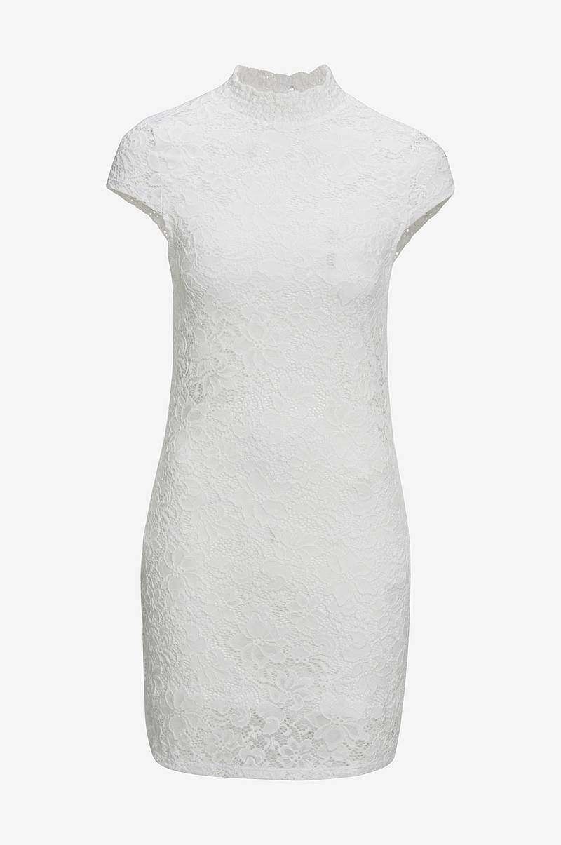 OnlAlba S/S Bodycon Dress
