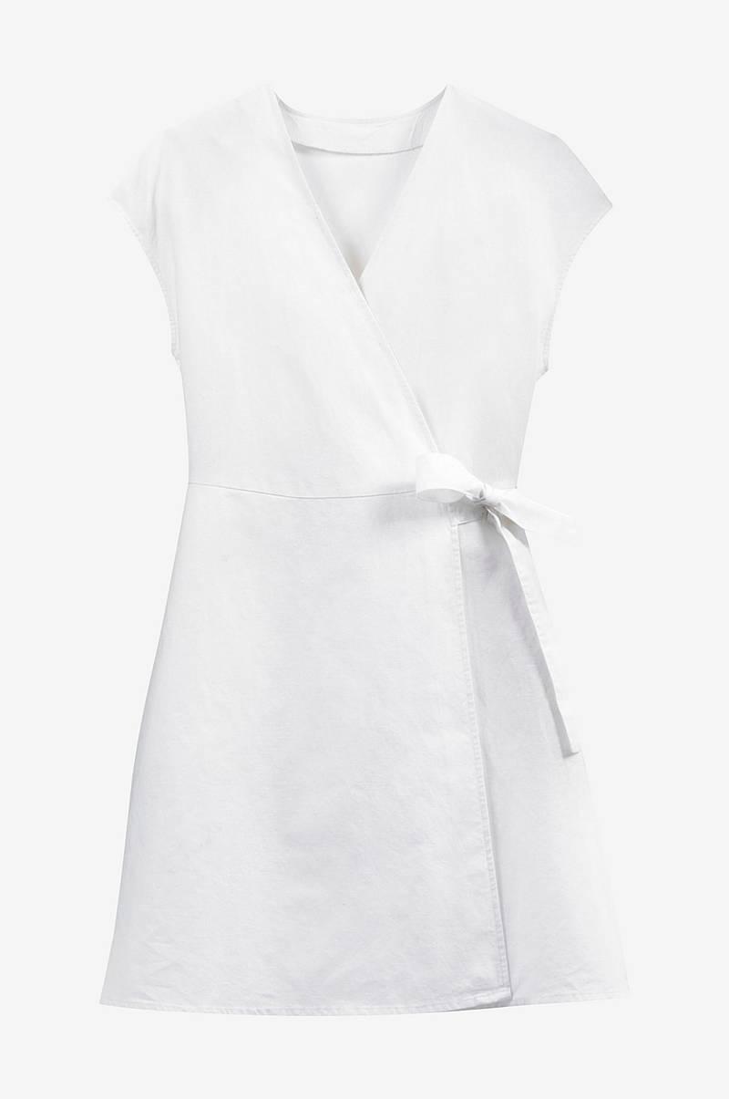 cc6dd94ea8c La-redoute Korte kjoler i forskellige farver - Shop online Ellos.dk