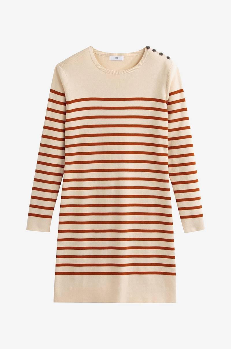 857a3321 Kjoler i forskellige farver - Shop online Ellos.dk